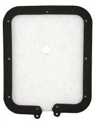 Gardner Denver air filter kit 5 pack LP150/200H