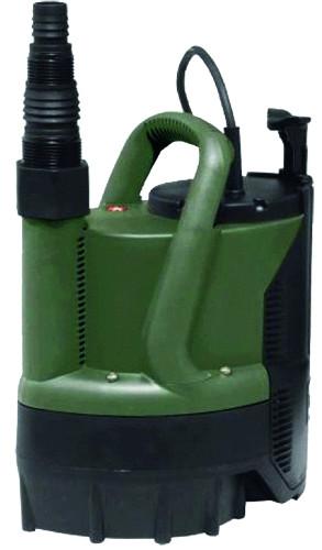 Wastewater pump Verty NOVA 400M