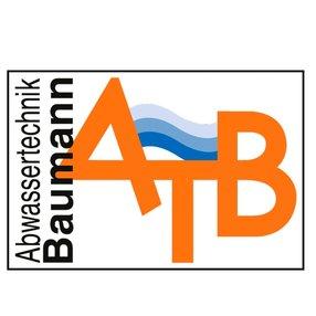 Erstes ATB Logo aus dem Jahr 1999